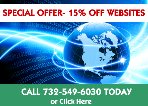 websiteoffer