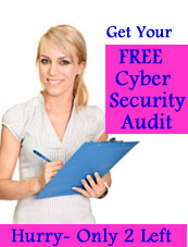 free-cybersecurity-consult
