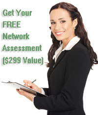 Free IT Support Consutlation for Businesses in NJ