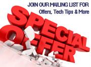 emaillist180