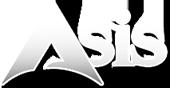 ASIS, LLC
