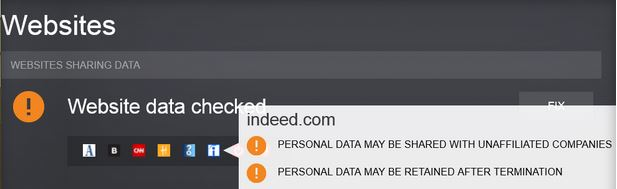 webprivacypic